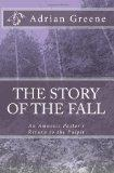 The Story of the Fall
