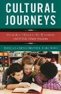Cultural Journeys 1ed