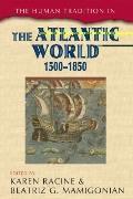 Human Tradition in the Atlantipb