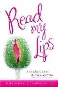 Read My Lips : A Complete Gtthe
