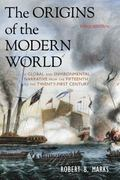 Origins of the Modern World : Global and Environmental Narrative