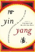 Yin-Yang : American Perspectives on Living in China
