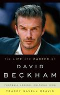Life and Career of David Beckhamcb