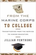 From the Marine Corps to Collecb