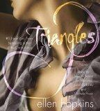 Triangles: A Novel