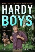 Movie Mission: Book Two in the Deathstalker Trilogy (Hardy Boys (All New) Undercover Brothers)