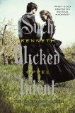 Such Wicked Intent (Apprenticeship of Victor Frankenstein, Book 2)