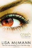 Crash (Visions)