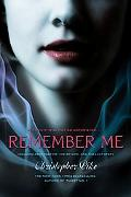 Remember Me: Remember Me; The Return; The Last Story
