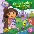 Come Explore with Dora! (Dora the Explorer)