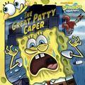 Great Patty Caper