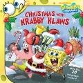 Christmas with Krabby Klaws