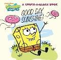 SpongeBob PartyPants : A Chock-a-Block Book