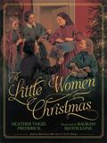 Little Women Christmas