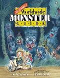 Essential Worldwide Monster Guide