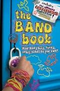 Band Book : How Many Silly, Funky, Crazy Bands Do You Own?