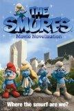 The Smurfs Movie Novelization