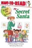 Secret Santa (Robin Hill School)