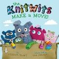 KnitWits Make a Move!