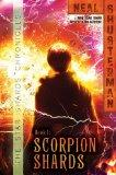 Scorpion Shards (The Star Shards Chronicles)