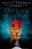 The Lord of Opium