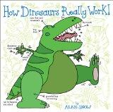 How Dinosaurs Really Work!