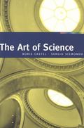 Art of Science, The