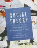 Social Theory Vol. II : Power and Identity in the Global Era