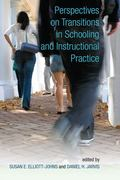 Perspectives on Transitions in Schooling