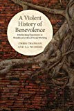 A Violent History of Benevolence: Interlocking Oppression in the Moral Economies of Social W...