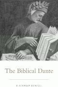 Biblical Dante
