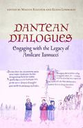 Dantean Dialogues : Engaging with the Legacy of Amilcare Iannucci