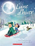 Lune d'Hiver (French Edition)