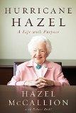 Hurricane Hazel: A Life With Purpose