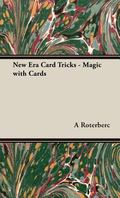 New Era Card Tricks - Magic with Cards