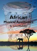 African Musical Aesthetics