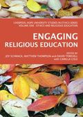 Engaging Religious Education