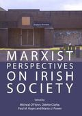 Marxist Perspectives on Irish Society