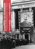 European Dictatorships : A Comparative History of the Twentieth Century