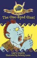 One-Eyed Giant