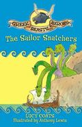 Sailor Snatchers