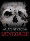 Renegade (Hell's Underground)