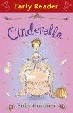 Cinderella (Early Reader)