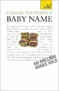 teach Yourself] Baby Names