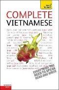 Teach Yourself Complete Vietnamese