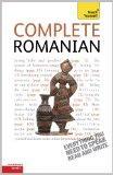 Teach Yourself Complete Romanian