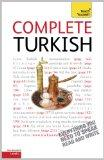 Complete Turkish: Teach Yourself