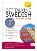 Get Talking Swedish in Ten Days