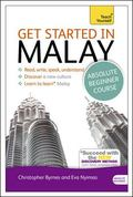 Get Started in Malay