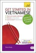 Get Started in Vietnamese
